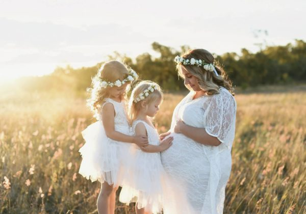 sherrie photography rockhampton maternity